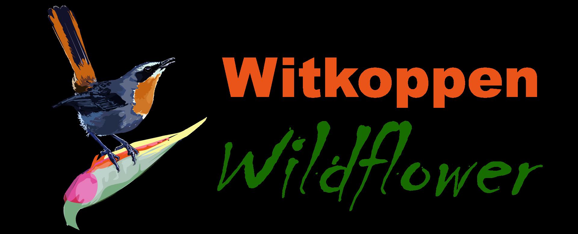 Witkoppen Wildflower Nursery